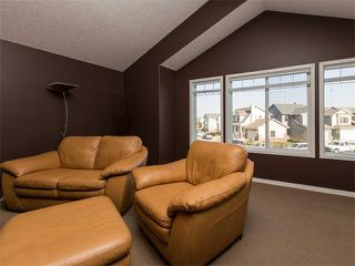 Photo 19: 122 COUGARSTONE Close SW in Calgary: Cougar Ridge House for sale : MLS®# C4010955
