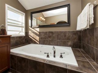 Photo 22: 122 COUGARSTONE Close SW in Calgary: Cougar Ridge House for sale : MLS®# C4010955