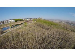 Photo 33: 122 COUGARSTONE Close SW in Calgary: Cougar Ridge House for sale : MLS®# C4010955
