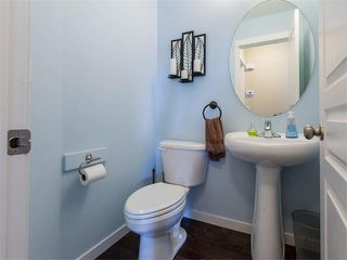 Photo 16: 122 COUGARSTONE Close SW in Calgary: Cougar Ridge House for sale : MLS®# C4010955
