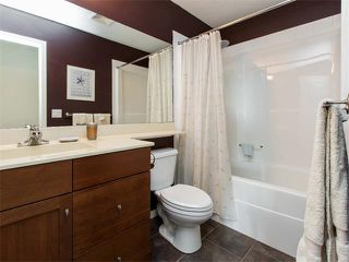 Photo 25: 122 COUGARSTONE Close SW in Calgary: Cougar Ridge House for sale : MLS®# C4010955