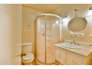 Photo 15: 8565 10TH Avenue in Burnaby: The Crest House for sale (Burnaby East)  : MLS®# V1122897