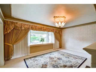 Photo 4: 8565 10TH Avenue in Burnaby: The Crest House for sale (Burnaby East)  : MLS®# V1122897