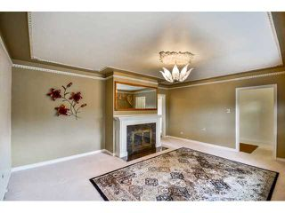 Photo 6: 8565 10TH Avenue in Burnaby: The Crest House for sale (Burnaby East)  : MLS®# V1122897