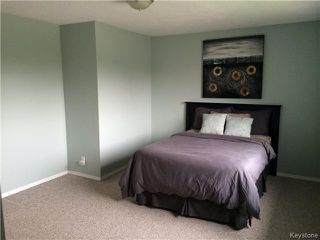 Photo 7: 44 Rampart Bay in WINNIPEG: Manitoba Other Residential for sale : MLS®# 1512951
