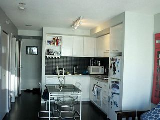 "Photo 6: 1506 668 CITADEL PARADE in Vancouver: Downtown VW Condo for sale in ""SPECTRUM"" (Vancouver West)  : MLS®# V1136906"