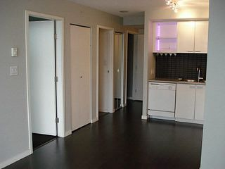 "Photo 2: 1506 668 CITADEL PARADE in Vancouver: Downtown VW Condo for sale in ""SPECTRUM"" (Vancouver West)  : MLS®# V1136906"