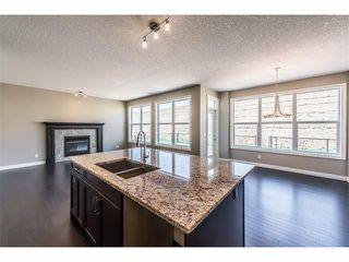 Photo 9: 94 SHERWOOD Street NW in Calgary: Sherwood Calgary House  : MLS®# C4024067