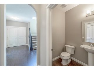 Photo 11: 94 SHERWOOD Street NW in Calgary: Sherwood Calgary House  : MLS®# C4024067