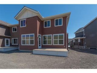 Photo 21: 94 SHERWOOD Street NW in Calgary: Sherwood Calgary House  : MLS®# C4024067