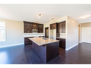 Photo 7: 94 SHERWOOD Street NW in Calgary: Sherwood Calgary House  : MLS®# C4024067