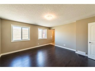 Photo 17: 94 SHERWOOD Street NW in Calgary: Sherwood Calgary House  : MLS®# C4024067