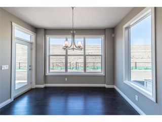 Photo 8: 94 SHERWOOD Street NW in Calgary: Sherwood Calgary House  : MLS®# C4024067