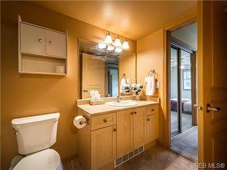 Photo 8: 202 655 Goldstream Avenue in VICTORIA: La Fairway Condo Apartment for sale (Langford)  : MLS®# 356653
