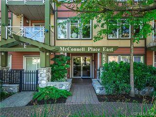 Photo 15: 202 655 Goldstream Avenue in VICTORIA: La Fairway Condo Apartment for sale (Langford)  : MLS®# 356653