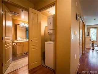 Photo 10: 202 655 Goldstream Avenue in VICTORIA: La Fairway Condo Apartment for sale (Langford)  : MLS®# 356653