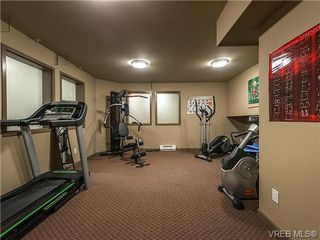 Photo 14: 202 655 Goldstream Avenue in VICTORIA: La Fairway Condo Apartment for sale (Langford)  : MLS®# 356653