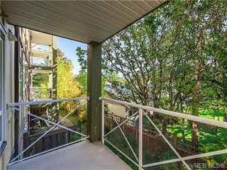 Photo 12: 202 655 Goldstream Avenue in VICTORIA: La Fairway Condo Apartment for sale (Langford)  : MLS®# 356653