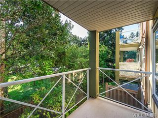 Photo 11: 202 655 Goldstream Avenue in VICTORIA: La Fairway Condo Apartment for sale (Langford)  : MLS®# 356653