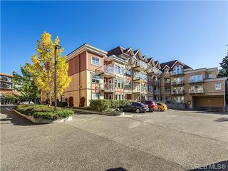 Photo 13: 202 655 Goldstream Avenue in VICTORIA: La Fairway Condo Apartment for sale (Langford)  : MLS®# 356653