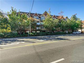 Photo 16: 202 655 Goldstream Avenue in VICTORIA: La Fairway Condo Apartment for sale (Langford)  : MLS®# 356653