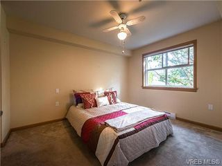 Photo 6: 202 655 Goldstream Avenue in VICTORIA: La Fairway Condo Apartment for sale (Langford)  : MLS®# 356653