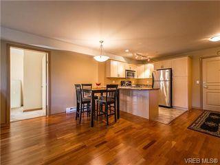 Photo 5: 202 655 Goldstream Avenue in VICTORIA: La Fairway Condo Apartment for sale (Langford)  : MLS®# 356653