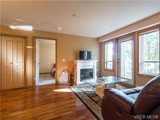 Photo 4: 202 655 Goldstream Avenue in VICTORIA: La Fairway Condo Apartment for sale (Langford)  : MLS®# 356653