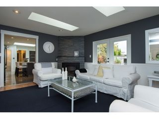 Photo 12: 2930 144 Street in Surrey: Elgin Chantrell House for sale (South Surrey White Rock)  : MLS®# R2012945