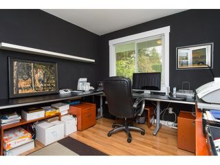 Photo 13: 2930 144 Street in Surrey: Elgin Chantrell House for sale (South Surrey White Rock)  : MLS®# R2012945