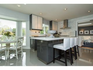 Photo 7: 2930 144 Street in Surrey: Elgin Chantrell House for sale (South Surrey White Rock)  : MLS®# R2012945