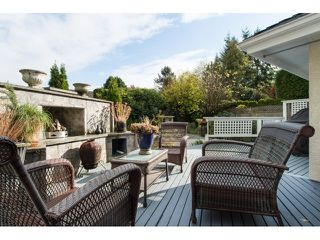 Photo 18: 2930 144 Street in Surrey: Elgin Chantrell House for sale (South Surrey White Rock)  : MLS®# R2012945