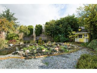 Photo 20: 2930 144 Street in Surrey: Elgin Chantrell House for sale (South Surrey White Rock)  : MLS®# R2012945