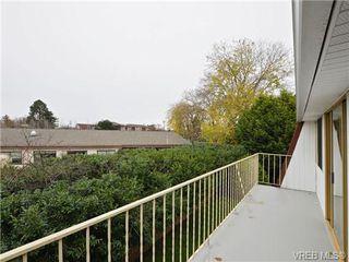 Photo 14: 303 1680 Poplar Avenue in VICTORIA: SE Mt Tolmie Condo Apartment for sale (Saanich East)  : MLS®# 358154