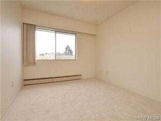 Photo 13: 303 1680 Poplar Avenue in VICTORIA: SE Mt Tolmie Condo Apartment for sale (Saanich East)  : MLS®# 358154