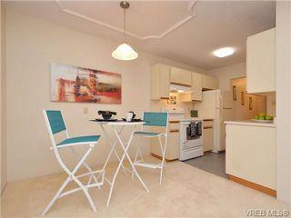 Photo 5: 303 1680 Poplar Avenue in VICTORIA: SE Mt Tolmie Condo Apartment for sale (Saanich East)  : MLS®# 358154