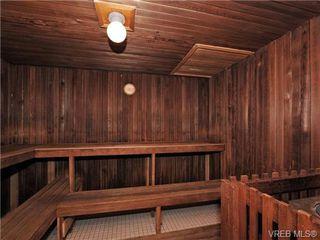 Photo 17: 303 1680 Poplar Avenue in VICTORIA: SE Mt Tolmie Condo Apartment for sale (Saanich East)  : MLS®# 358154