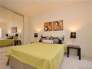 Photo 10: 303 1680 Poplar Avenue in VICTORIA: SE Mt Tolmie Condo Apartment for sale (Saanich East)  : MLS®# 358154