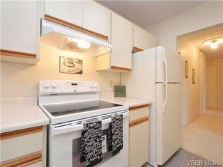 Photo 7: 303 1680 Poplar Avenue in VICTORIA: SE Mt Tolmie Condo Apartment for sale (Saanich East)  : MLS®# 358154