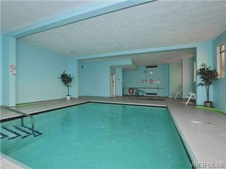 Photo 15: 303 1680 Poplar Avenue in VICTORIA: SE Mt Tolmie Condo Apartment for sale (Saanich East)  : MLS®# 358154