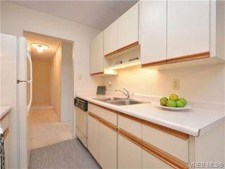 Photo 9: 303 1680 Poplar Avenue in VICTORIA: SE Mt Tolmie Condo Apartment for sale (Saanich East)  : MLS®# 358154