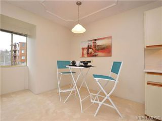 Photo 4: 303 1680 Poplar Avenue in VICTORIA: SE Mt Tolmie Condo Apartment for sale (Saanich East)  : MLS®# 358154