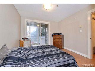 Photo 9: 401 2829 Peatt Rd in VICTORIA: La Langford Proper Condo Apartment for sale (Langford)  : MLS®# 717904