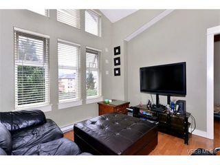 Photo 3: 401 2829 Peatt Rd in VICTORIA: La Langford Proper Condo Apartment for sale (Langford)  : MLS®# 717904