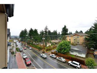 Photo 16: 401 2829 Peatt Rd in VICTORIA: La Langford Proper Condo for sale (Langford)  : MLS®# 717904