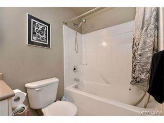Photo 10: 401 2829 Peatt Rd in VICTORIA: La Langford Proper Condo for sale (Langford)  : MLS®# 717904