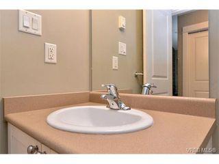 Photo 11: 401 2829 Peatt Rd in VICTORIA: La Langford Proper Condo Apartment for sale (Langford)  : MLS®# 717904