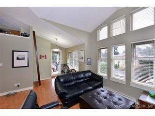 Photo 2: 401 2829 Peatt Rd in VICTORIA: La Langford Proper Condo Apartment for sale (Langford)  : MLS®# 717904