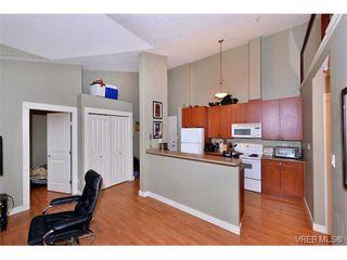 Photo 4: 401 2829 Peatt Rd in VICTORIA: La Langford Proper Condo for sale (Langford)  : MLS®# 717904
