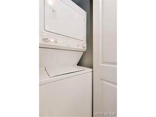 Photo 12: 401 2829 Peatt Rd in VICTORIA: La Langford Proper Condo Apartment for sale (Langford)  : MLS®# 717904